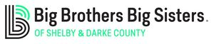 Big Brothers Big Sisters of Shelby & Darke County